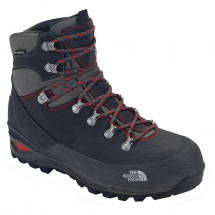 The North Face - Verbera Backpacker GTX - Hikingschoenen