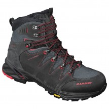 Mammut - T Advanced GTX - Vaelluskengät