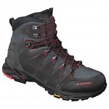 Mammut - T Advanced GTX - Chaussures de randonnée