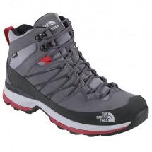 The North Face - Wreck Mid GTX - Chaussures de randonnée