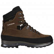 Lowa - Tibet GTX - Hiking shoes