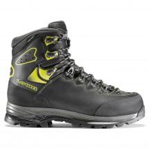 Lowa - Ticam GTX - Hiking shoes