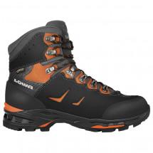Lowa - Camino GTX - Chaussures de randonnée