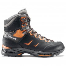 Lowa - Camino GTX - Hiking shoes