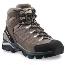 Scarpa - Kailash GTX - Trekking-kengät