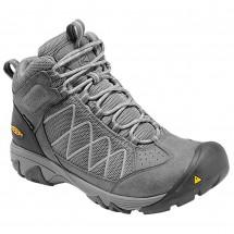 Keen - Verdi II Mid WP - Hiking shoes