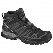 Salomon - X-Ultra Mid GTX - Hiking shoes