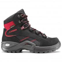Lowa - Kody GTX Mid Junior - Chaussures de randonnée