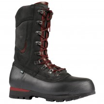 Lundhags - Syncro High - Walking boots