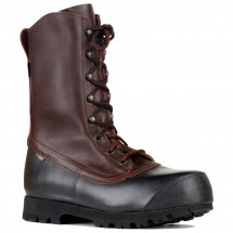 Lundhags - Forest - Hiking shoes