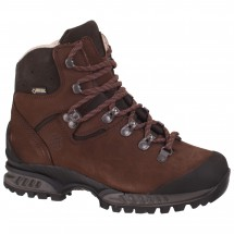 Hanwag - Tatra Narrow Lady GTX - Hiking shoes