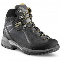 Scarpa - Suraj GTX - Chaussures de randonnée