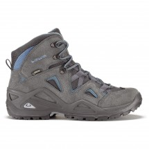 Lowa - Zephyr GTX Mid - Hiking shoes