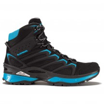 Lowa - Innox GTX Mid - Chaussures de randonnée