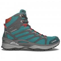 Lowa - Innox GTX Mid - Walking boots