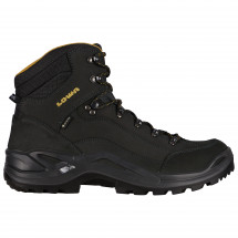 Lowa - Renegade GTX Mid - Hiking shoes