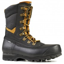 Lundhags - Jaure Light - Hiking shoes