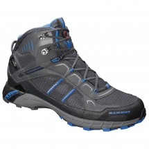 Mammut - T Cirrus Mid GTX Men - Hiking shoes