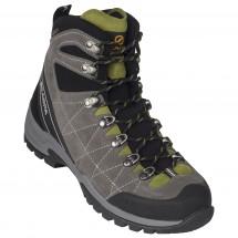 Scarpa - R-Evo GTX - Walking boots