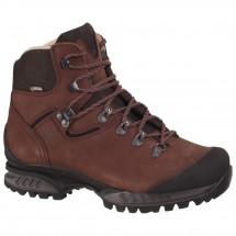 Hanwag - Tatra Narrow GTX - Hiking shoes