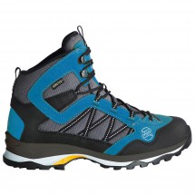 Hanwag - Belorado Mid GTX - Hiking shoes
