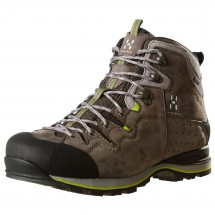 Haglöfs - Vertigo Hi II GT - Hiking shoes