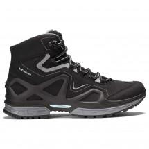 Lowa - Gorgon GTX Mid - Chaussures de randonnée