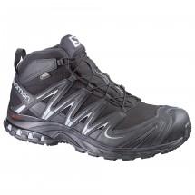 Salomon - XA Pro Mid GTX - Hiking shoes