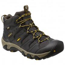 Keen - Koven Mid WP - Chaussures de randonnée