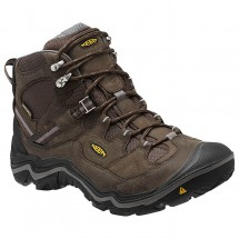 Keen - Durand Mid WP - Hiking shoes