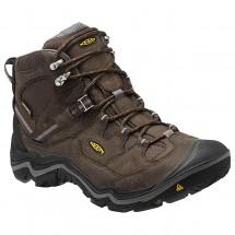Keen - Durand Mid WP - Chaussures de randonnée
