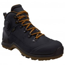 Ecco - Biom Terrain Akka Mid GTX - Hiking shoes