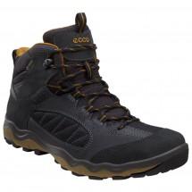 Ecco - Ulterra Mid GTX - Chaussures de randonnée