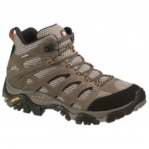 Merrell - Moab Mid GTX - Hiking shoes