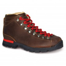 Scarpa - Primitive - Hiking shoes