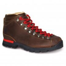 Scarpa - Primitive - Hiking shoes