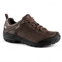 Teva - Kimtah Event Leather - Hiking shoes