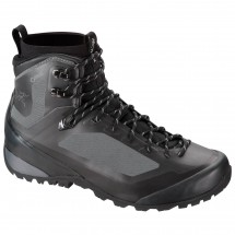 Arc'teryx - Bora Mid GTX - Hiking shoes