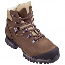 Hanwag - Tatra Bunion GTX - Hiking shoes