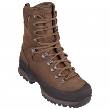 Hanwag - Tatra Top GTX - Hiking shoes