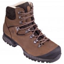 Hanwag - Tatra Wide - Chaussures de randonnée