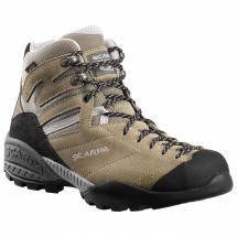 Scarpa - Daylite GTX - Hiking shoes