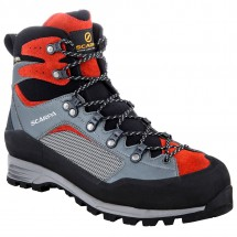 Scarpa - R-Evo Trek GTX - Walking boots