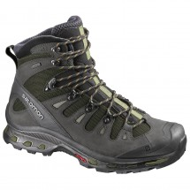 Salomon - Quest 4D 2 Gtx - Hiking shoes