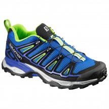 Salomon - X Ultra 2 - Hiking shoes