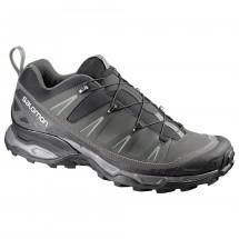 Salomon - X Ultra Ltr - Chaussures de randonnée