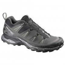 Salomon - X Ultra Ltr - Hiking shoes