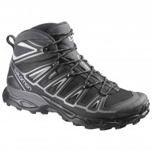 Salomon - X Ultra Mid 2 Gtx - Walking boots