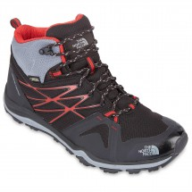The North Face - Hedgehog Fastpack Lite Mid GTX