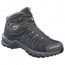 Mammut - Mercury Mid II GTX - Hiking shoes